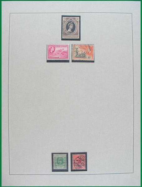 https://www.alfil.cz/catalog/18106_24_m.jpg