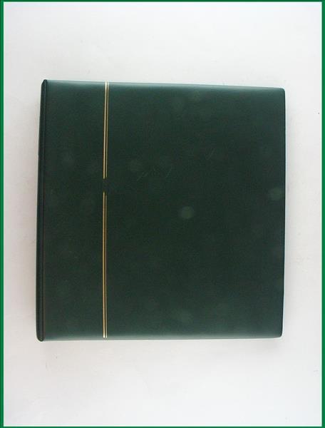 https://www.alfil.cz/catalog/18106_28_m.jpg
