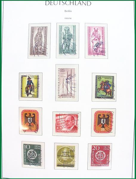 https://www.alfil.cz/catalog/18128_15_m.jpg
