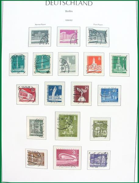 https://www.alfil.cz/catalog/18128_16_m.jpg