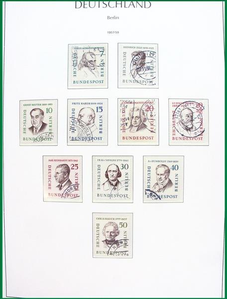 https://www.alfil.cz/catalog/18128_18_m.jpg