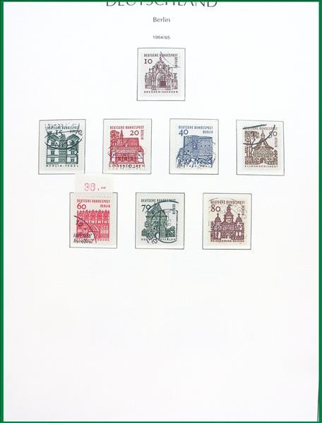 https://www.alfil.cz/catalog/18128_24_m.jpg