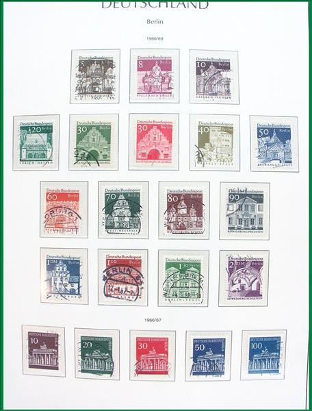 https://www.alfil.cz/catalog/18128_28_m.jpg