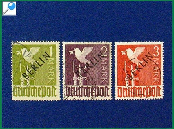 https://www.alfil.cz/catalog/18128_2_m.jpg