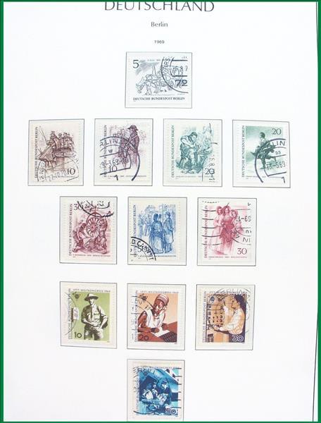 https://www.alfil.cz/catalog/18128_32_m.jpg