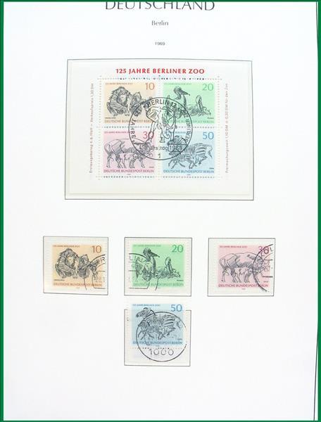 https://www.alfil.cz/catalog/18128_34_m.jpg