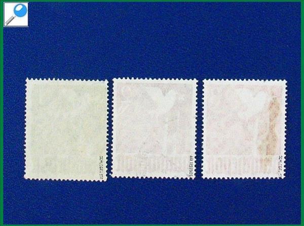https://www.alfil.cz/catalog/18128_3_m.jpg