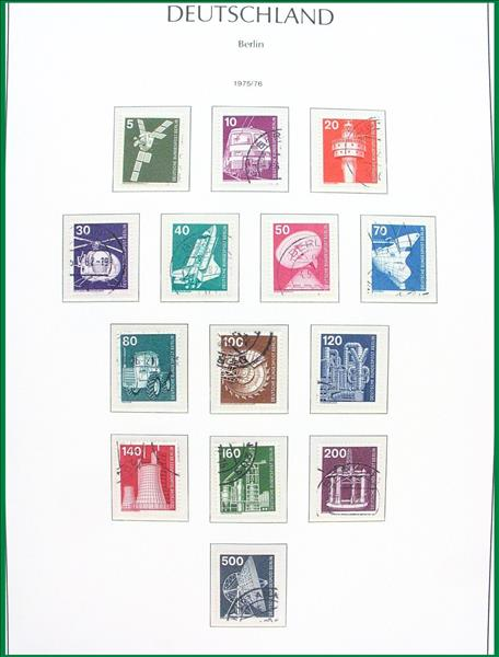 https://www.alfil.cz/catalog/18128_51_m.jpg