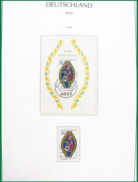 https://www.alfil.cz/catalog/18128_54_m.jpg