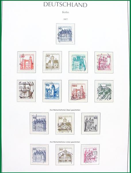 https://www.alfil.cz/catalog/18128_55_m.jpg