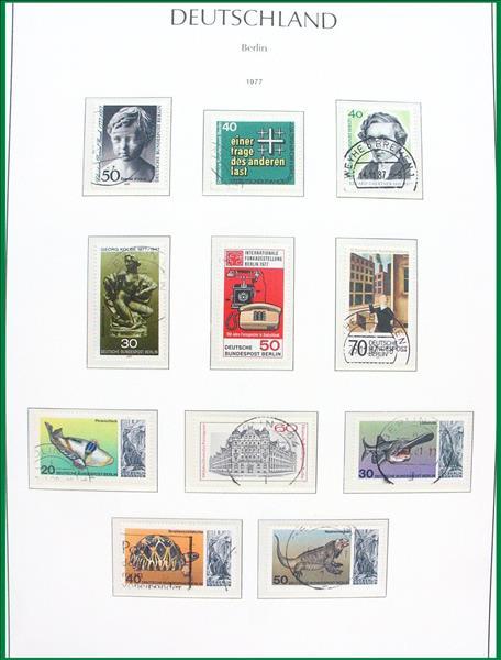 https://www.alfil.cz/catalog/18128_56_m.jpg
