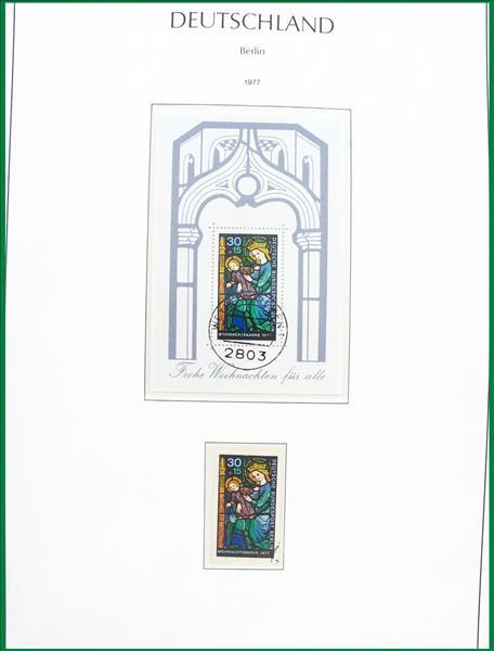 https://www.alfil.cz/catalog/18128_58_m.jpg