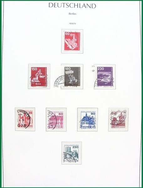 https://www.alfil.cz/catalog/18128_64_m.jpg