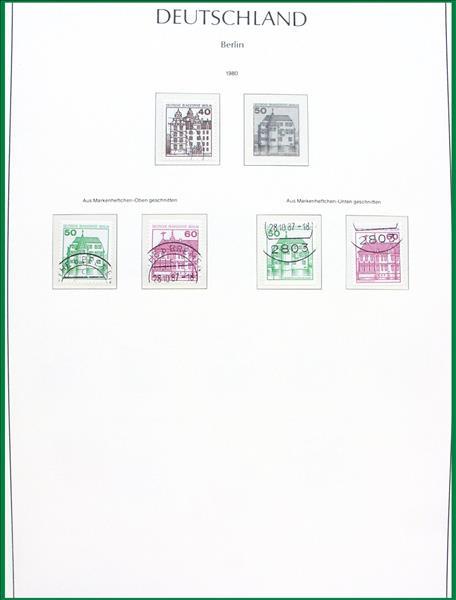 https://www.alfil.cz/catalog/18128_65_m.jpg