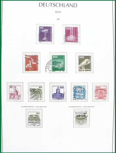 https://www.alfil.cz/catalog/18128_66_m.jpg