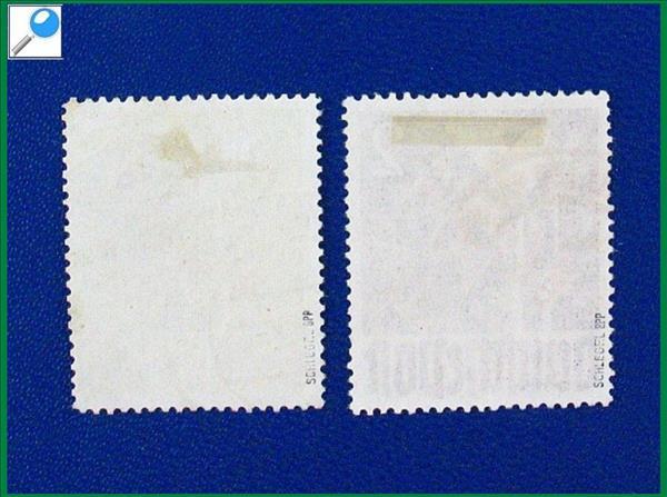 https://www.alfil.cz/catalog/18128_6_m.jpg