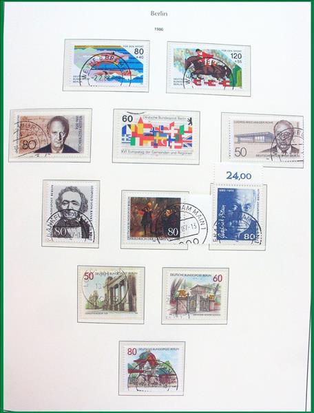 https://www.alfil.cz/catalog/18128_79_m.jpg