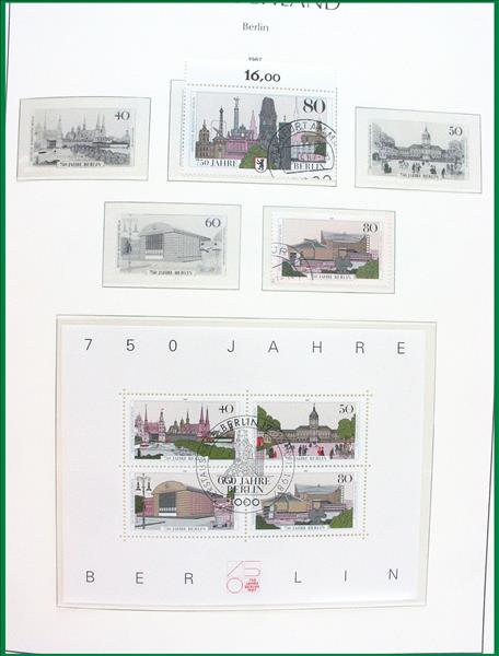 https://www.alfil.cz/catalog/18128_81_m.jpg