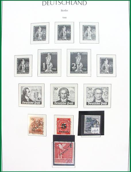 https://www.alfil.cz/catalog/18128_8_m.jpg