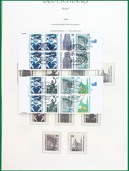 https://www.alfil.cz/catalog/18128_91_m.jpg