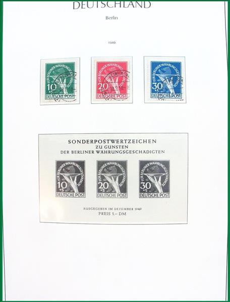 https://www.alfil.cz/catalog/18128_9_m.jpg