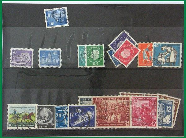 https://www.alfil.cz/catalog/18238_28_m.jpg