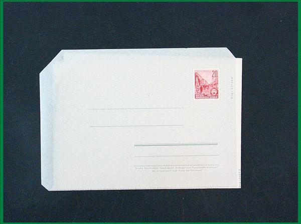 https://www.alfil.cz/catalog/18238_39_m.jpg