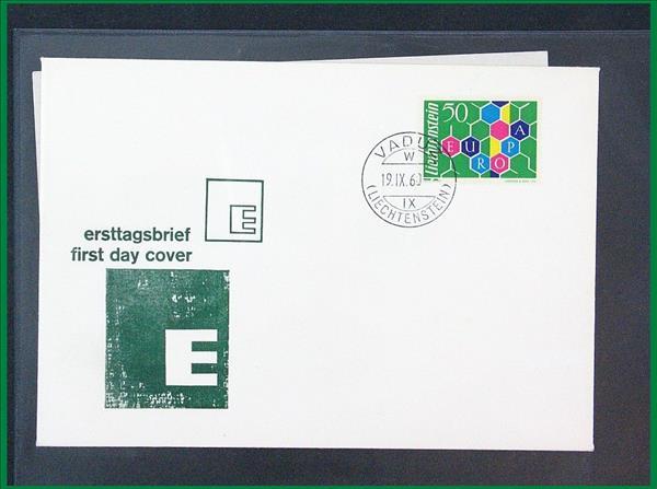 https://www.alfil.cz/catalog/18238_54_m.jpg