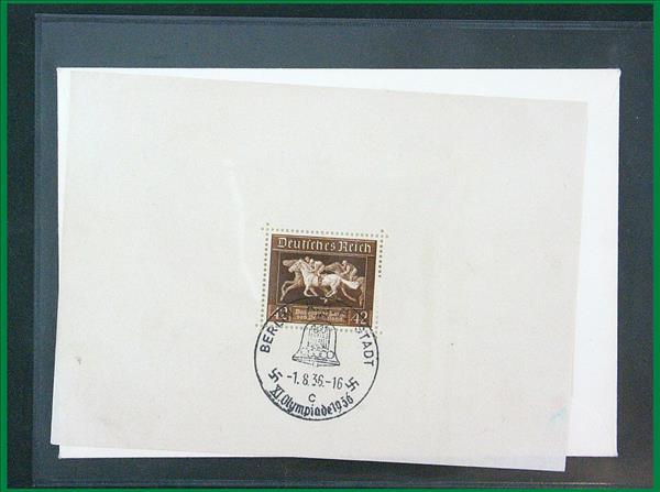 https://www.alfil.cz/catalog/18238_55_m.jpg