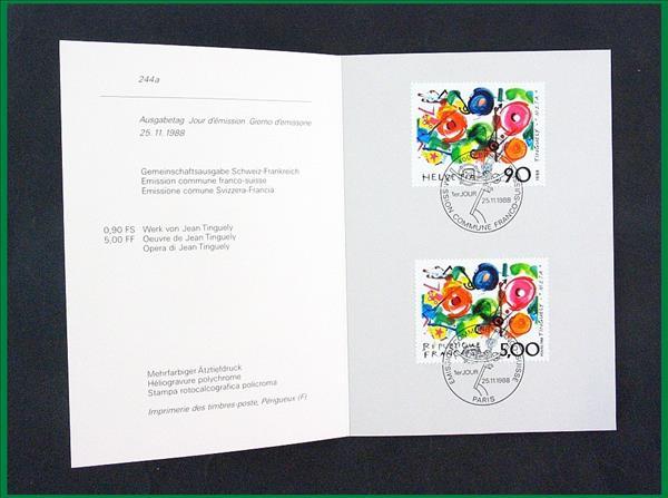 https://www.alfil.cz/catalog/18238_64_m.jpg