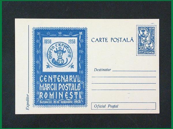 https://www.alfil.cz/catalog/18238_66_m.jpg