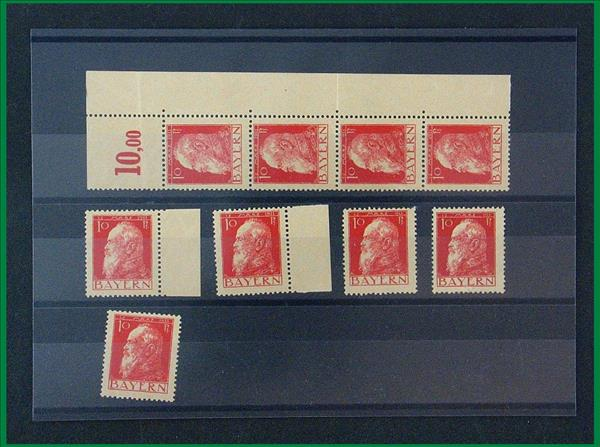 https://www.alfil.cz/catalog/18238_68_m.jpg