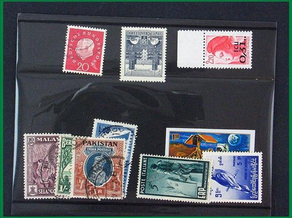 https://www.alfil.cz/catalog/18238_72_m.jpg