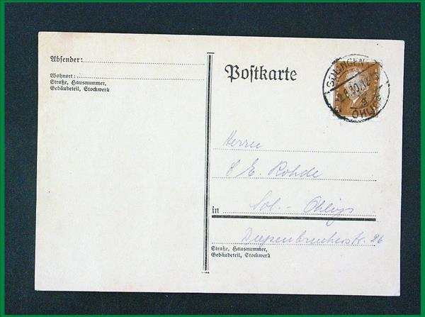 https://www.alfil.cz/catalog/18238_77_m.jpg