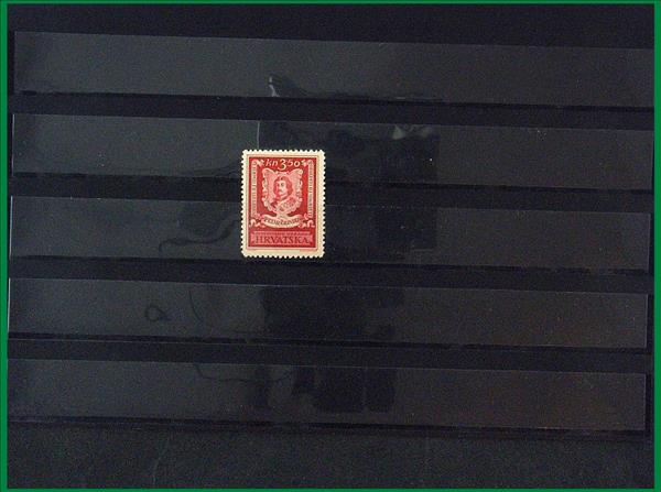 https://www.alfil.cz/catalog/18238_88_m.jpg