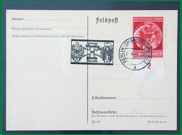 https://www.alfil.cz/catalog/18238_91_m.jpg