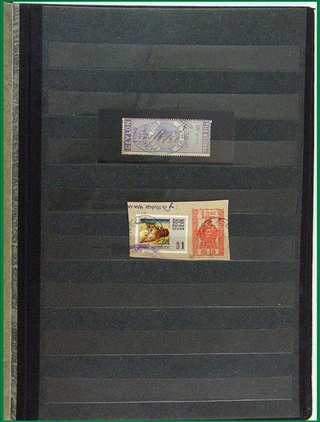 https://www.alfil.cz/catalog/18271_15_m.jpg