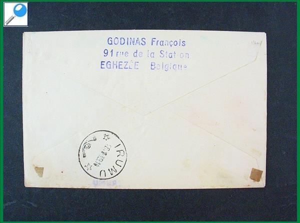 https://www.alfil.cz/catalog/18302_11_m.jpg