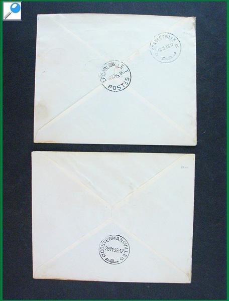 https://www.alfil.cz/catalog/18302_3_m.jpg