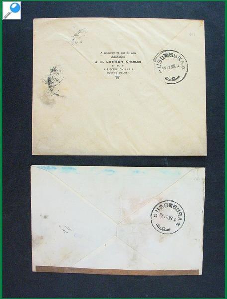 https://www.alfil.cz/catalog/18302_5_m.jpg