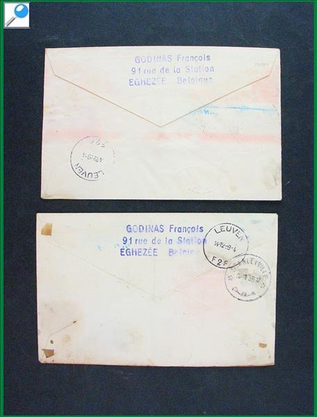 https://www.alfil.cz/catalog/18302_7_m.jpg