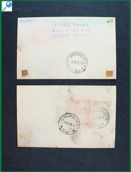 https://www.alfil.cz/catalog/18302_9_m.jpg
