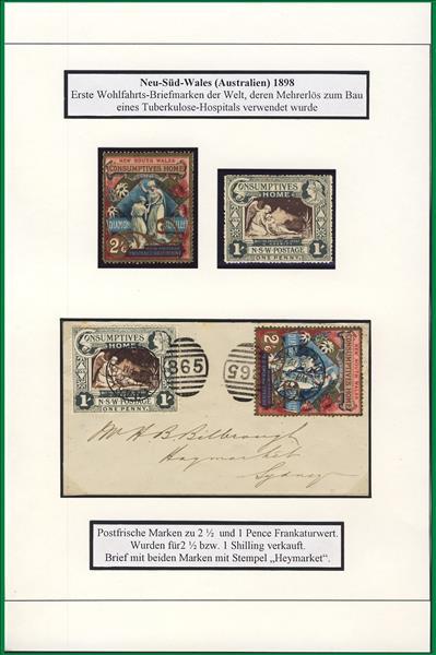https://www.alfil.cz/catalog/18402_1_m.jpg