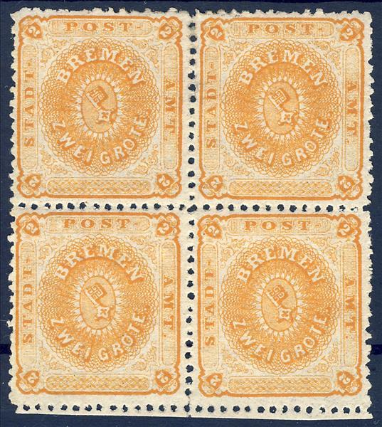 https://www.alfil.cz/catalog/18421_1_m.jpg