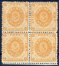 https://www.alfil.cz/catalog/18421_1_s.jpg