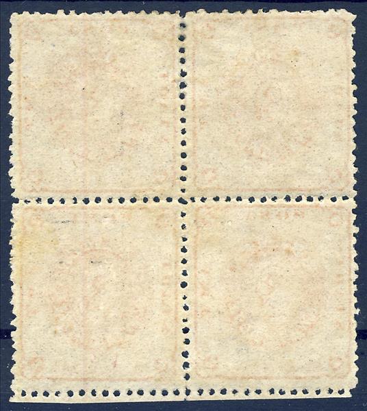 https://www.alfil.cz/catalog/18421_2_m.jpg
