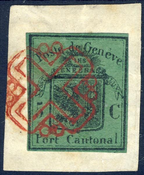 https://www.alfil.cz/catalog/18439_1_m.jpg