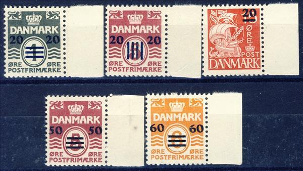 https://www.alfil.cz/catalog/18441_1_m.jpg