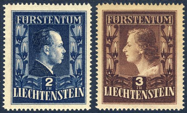 https://www.alfil.cz/catalog/18488_1_m.jpg