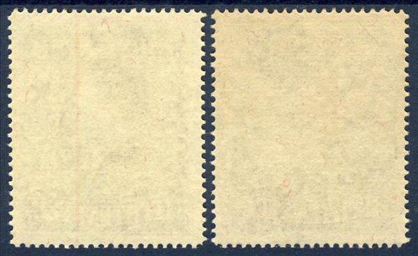 https://www.alfil.cz/catalog/18488_2_m.jpg